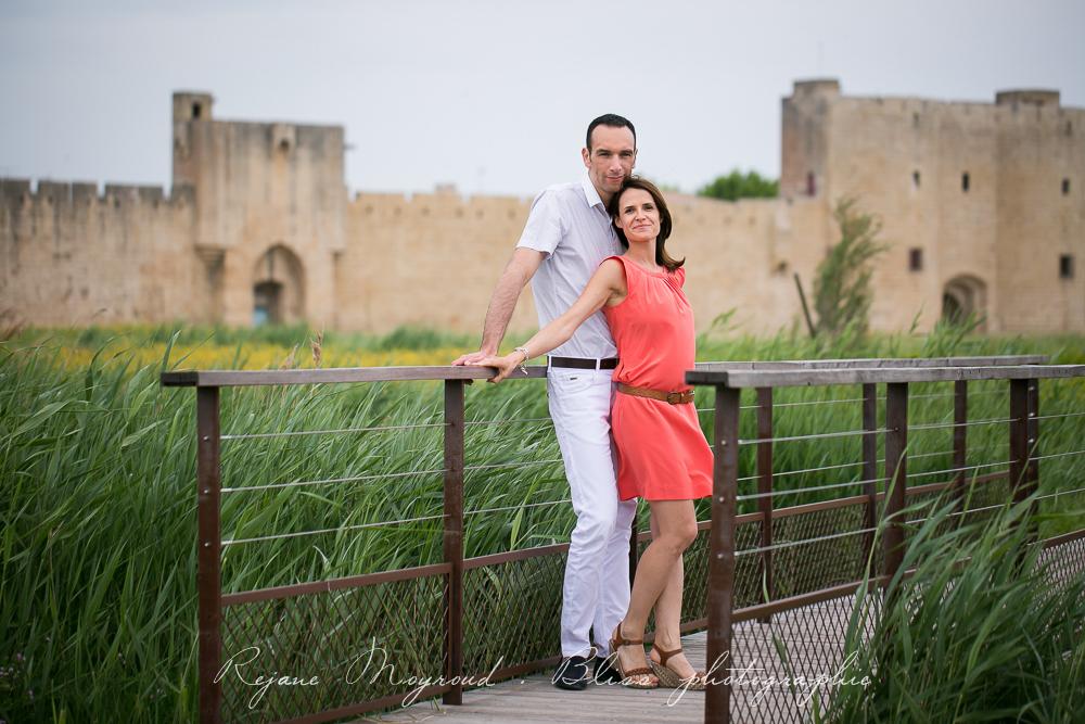 photographe foto photo couple mariage seance Montpellier-Nimes-Lunel-Lansargues-amoureux-Valergues-Grau du Roi professionnelle-67