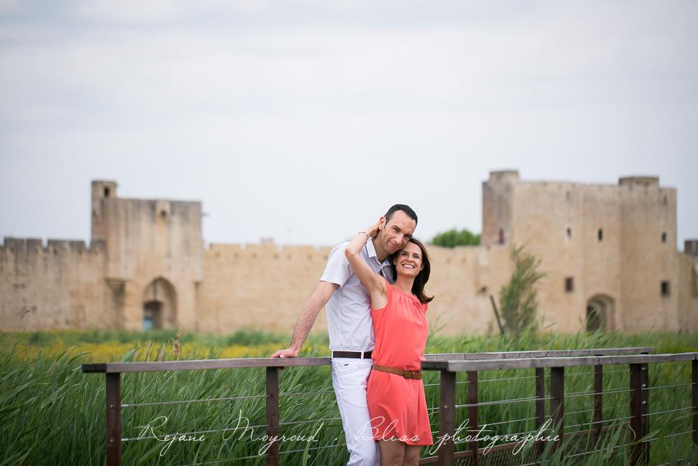 photographe foto photo couple mariage seance Montpellier-Nimes-Lunel-Lansargues-amoureux-Valergues-Grau du Roi professionnelle-68