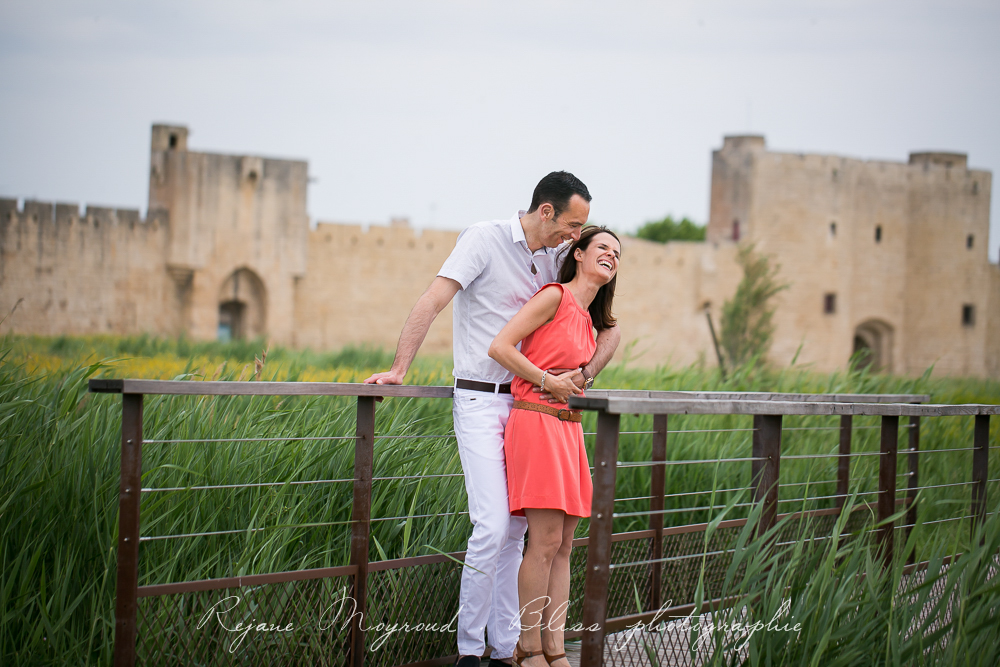 photographe foto photo couple mariage seance Montpellier-Nimes-Lunel-Lansargues-amoureux-Valergues-Grau du Roi professionnelle-69