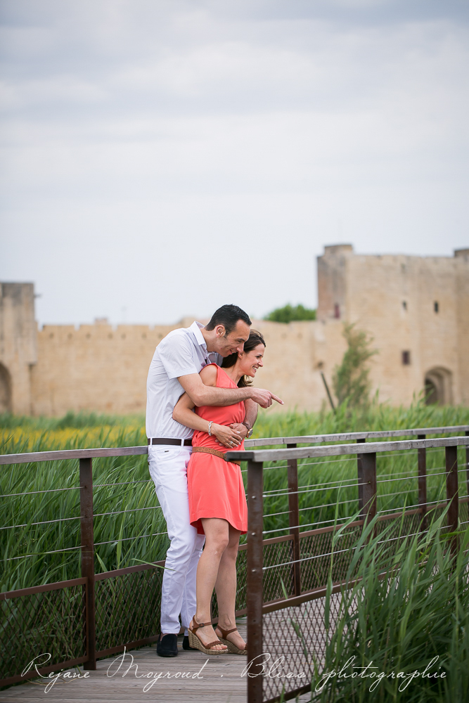 photographe foto photo couple mariage seance Montpellier-Nimes-Lunel-Lansargues-amoureux-Valergues-Grau du Roi professionnelle-71