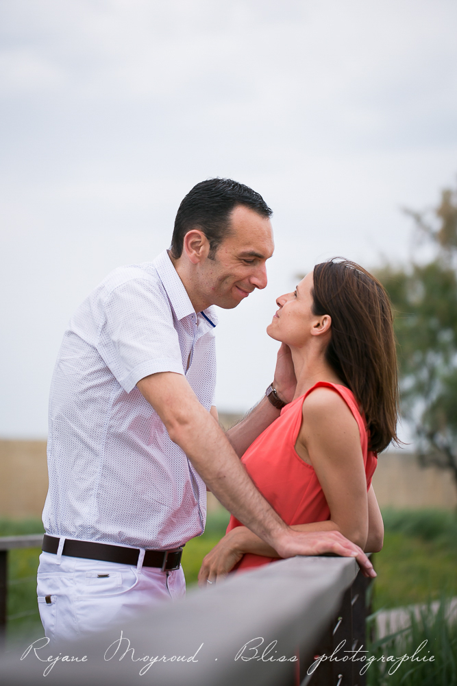 photographe foto photo couple mariage seance Montpellier-Nimes-Lunel-Lansargues-amoureux-Valergues-Grau du Roi professionnelle-74