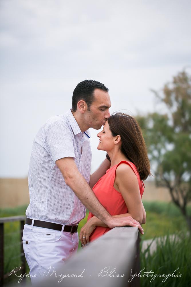 photographe foto photo couple mariage seance Montpellier-Nimes-Lunel-Lansargues-amoureux-Valergues-Grau du Roi professionnelle-75