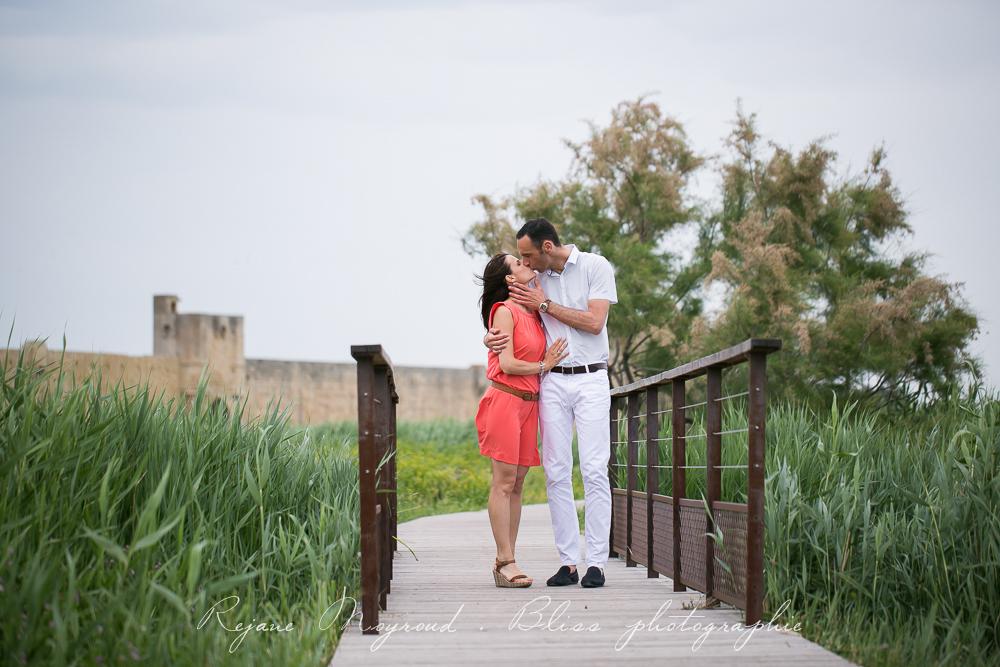 photographe foto photo couple mariage seance Montpellier-Nimes-Lunel-Lansargues-amoureux-Valergues-Grau du Roi professionnelle-77