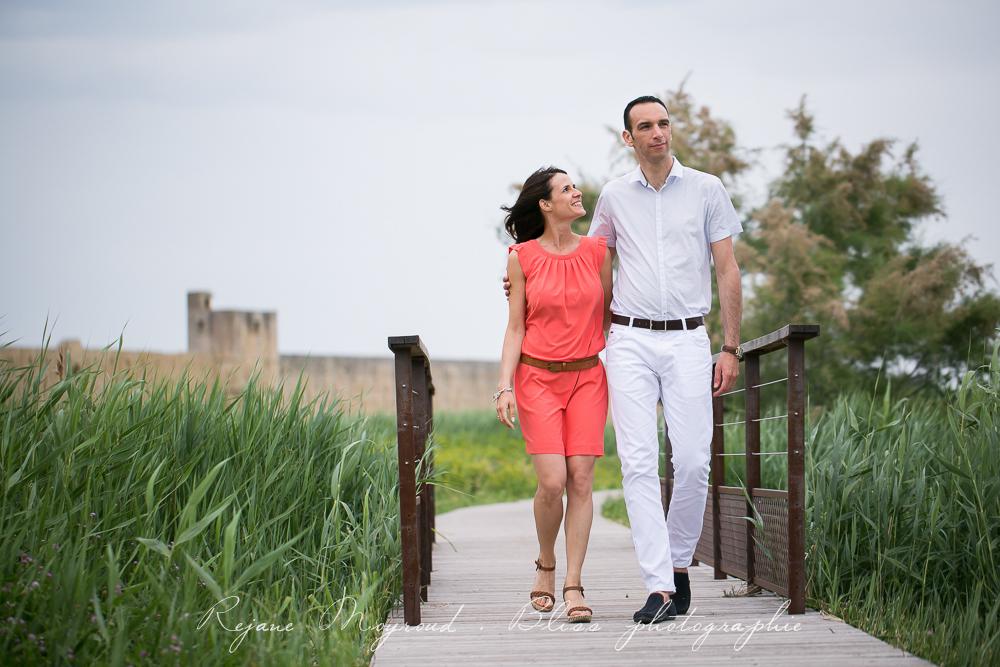 photographe foto photo couple mariage seance Montpellier-Nimes-Lunel-Lansargues-amoureux-Valergues-Grau du Roi professionnelle-78