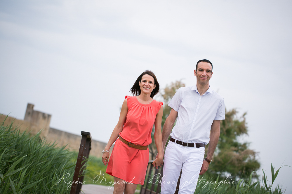 photographe foto photo couple mariage seance Montpellier-Nimes-Lunel-Lansargues-amoureux-Valergues-Grau du Roi professionnelle-79