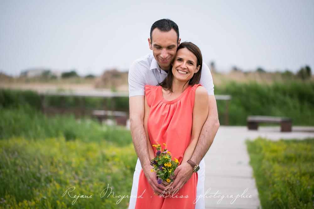 photographe foto photo couple mariage seance Montpellier-Nimes-Lunel-Lansargues-amoureux-Valergues-Grau du Roi professionnelle-83