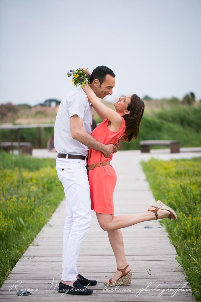 photographe foto photo couple mariage seance Montpellier-Nimes-Lunel-Lansargues-amoureux-Valergues-Grau du Roi professionnelle-85