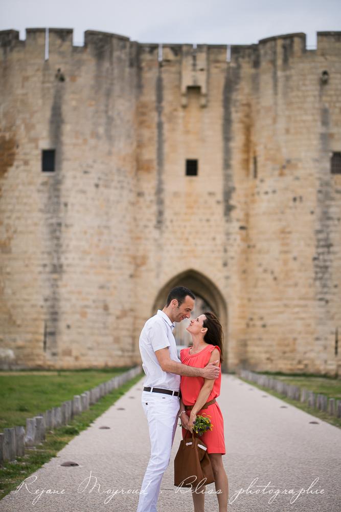 photographe foto photo couple mariage seance Montpellier-Nimes-Lunel-Lansargues-amoureux-Valergues-Grau du Roi professionnelle-86