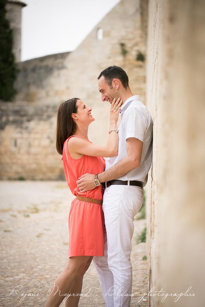 photographe foto photo couple mariage seance Montpellier-Nimes-Lunel-Lansargues-amoureux-Valergues-Grau du Roi professionnelle-9