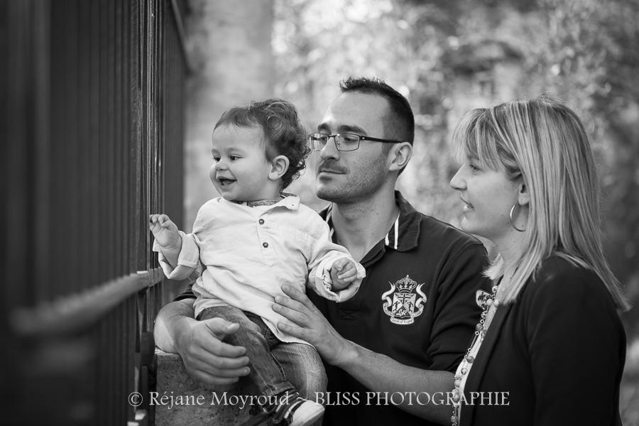 Bliss photographie-photographe-naissance-bébé-famille-couple-grossesse-ventre-rond-maternité-bonheur-lansargues-lunel-Viel-Baillargues-montpellier-herault-gard-mauguio-10