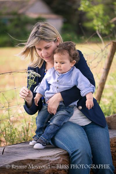 Bliss photographie-photographe-naissance-bébé-famille-couple-grossesse-ventre-rond-maternité-bonheur-lansargues-lunel-Viel-Baillargues-montpellier-herault-gard-mauguio-11
