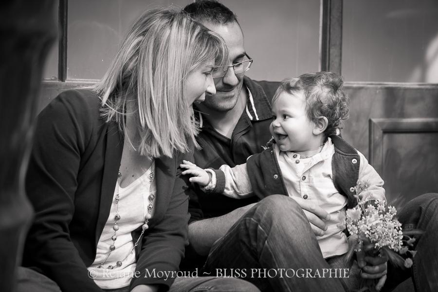 Bliss photographie-photographe-naissance-bébé-famille-couple-grossesse-ventre-rond-maternité-bonheur-lansargues-lunel-Viel-Baillargues-montpellier-herault-gard-mauguio-13