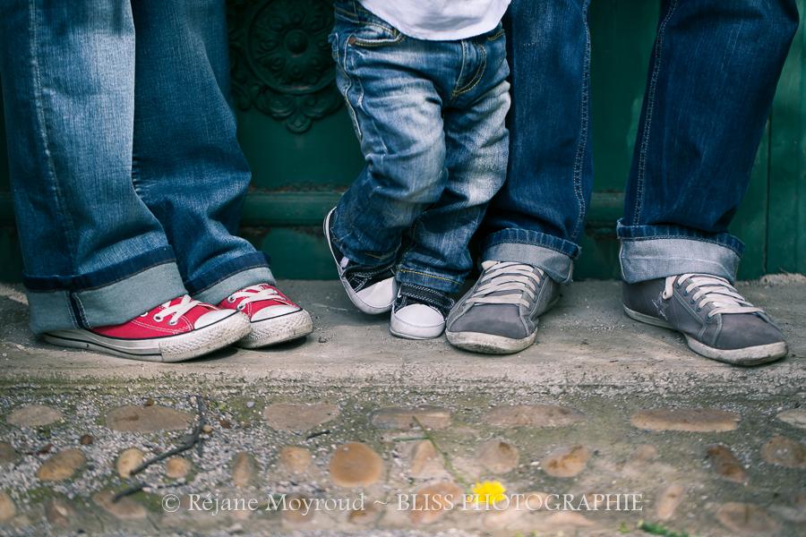 Séance-Bliss photographie-photographe-naissance-bébé-famille-couple-grossesse-ventre-rond-maternité-bonheur-lansargues-lunel-Viel-Baillargues-montpellier-herault-gard-mauguio-14