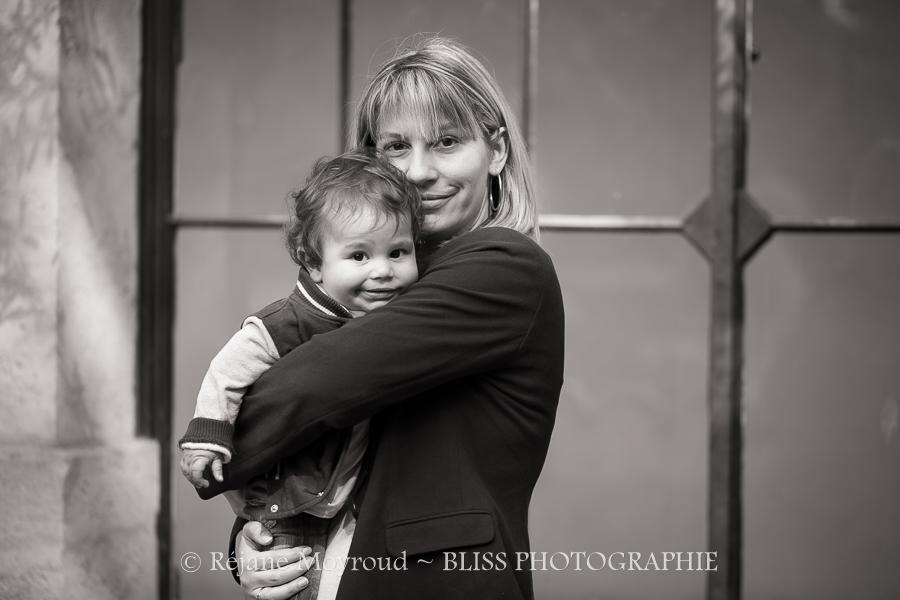 Bliss photographie-photographe-naissance-bébé-famille-couple-grossesse-ventre-rond-maternité-bonheur-lansargues-lunel-Viel-Baillargues-montpellier-herault-gard-mauguio-15