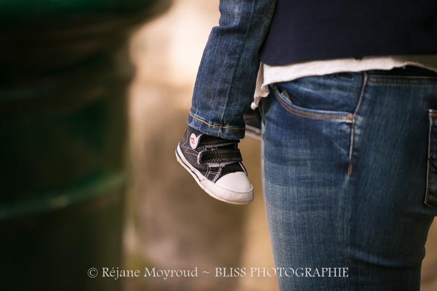 Bliss photographie-photographe-naissance-bébé-famille-couple-grossesse-ventre-rond-maternité-bonheur-lansargues-lunel-Viel-Baillargues-montpellier-herault-gard-mauguio-16