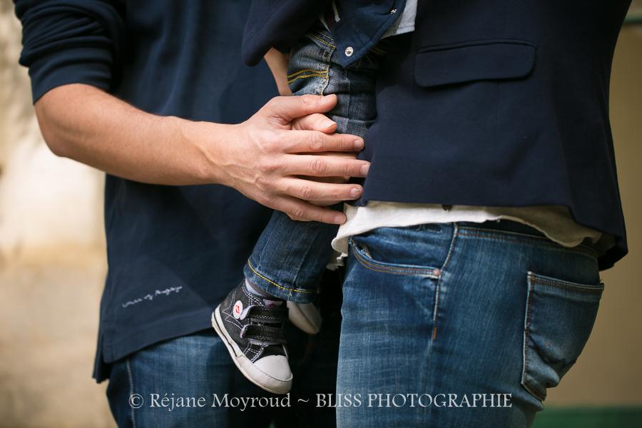 Bliss photographie-photographe-naissance-bébé-famille-couple-grossesse-ventre-rond-maternité-bonheur-lansargues-lunel-Viel-Baillargues-montpellier-herault-gard-mauguio-17