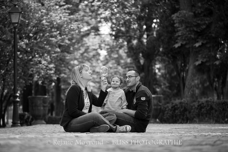 Bliss photographie-photographe-naissance-bébé-famille-couple-grossesse-ventre-rond-maternité-bonheur-lansargues-lunel-Viel-Baillargues-montpellier-herault-gard-mauguio-2