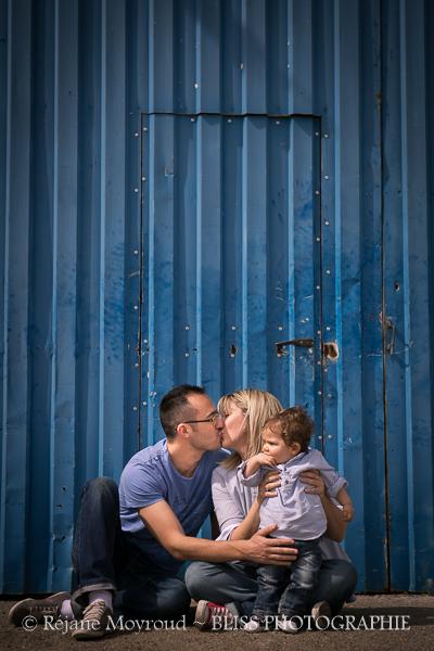 Bliss photographie-photographe-naissance-bébé-famille-couple-grossesse-ventre-rond-maternité-bonheur-lansargues-lunel-Viel-Baillargues-montpellier-herault-gard-mauguio-22