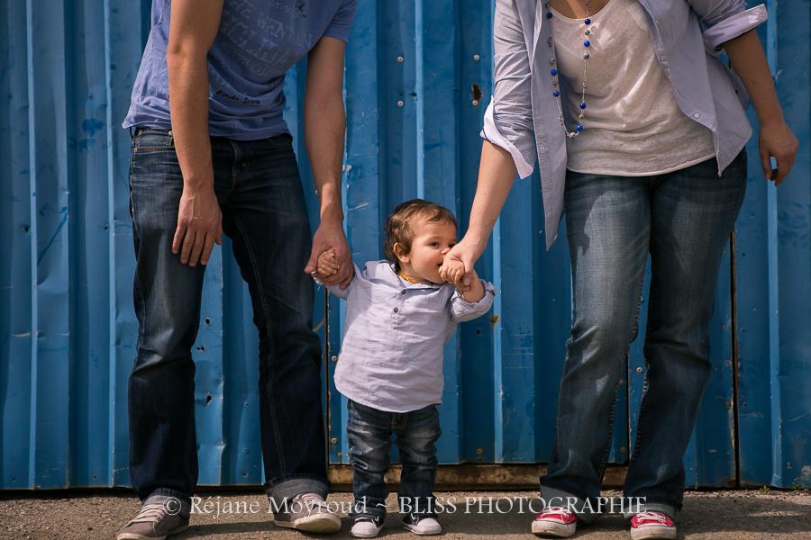 Bliss photographie-photographe-naissance-bébé-famille-couple-grossesse-ventre-rond-maternité-bonheur-lansargues-lunel-Viel-Baillargues-montpellier-herault-gard-mauguio-23