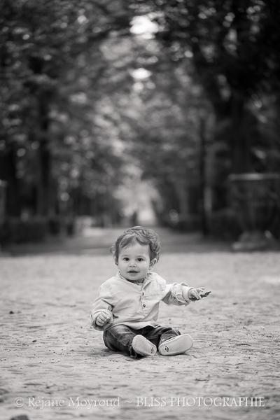 Bliss photographie-photographe-naissance-bébé-famille-couple-grossesse-ventre-rond-maternité-bonheur-lansargues-lunel-Viel-Baillargues-montpellier-herault-gard-mauguio-3