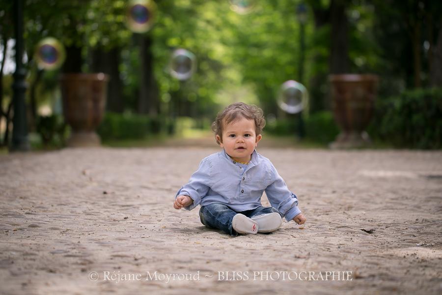 Bliss photographie-photographe-naissance-bébé-famille-couple-grossesse-ventre-rond-maternité-bonheur-lansargues-lunel-Viel-Baillargues-montpellier-herault-gard-mauguio-4