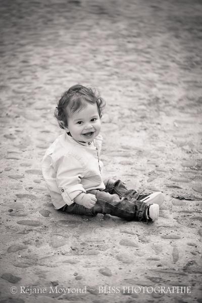 Bliss photographie-photographe-naissance-bébé-famille-couple-grossesse-ventre-rond-maternité-bonheur-lansargues-lunel-Viel-Baillargues-montpellier-herault-gard-mauguio-5