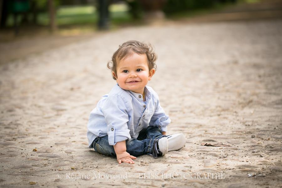 Bliss photographie-photographe-naissance-bébé-famille-couple-grossesse-ventre-rond-maternité-bonheur-lansargues-lunel-Viel-Baillargues-montpellier-herault-gard-mauguio-7