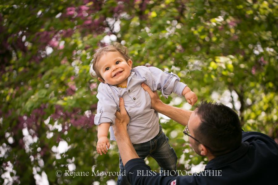 Bliss photographie-photographe-naissance-bébé-famille-couple-grossesse-ventre-rond-maternité-bonheur-lansargues-lunel-Viel-Baillargues-montpellier-herault-gard-mauguio-9