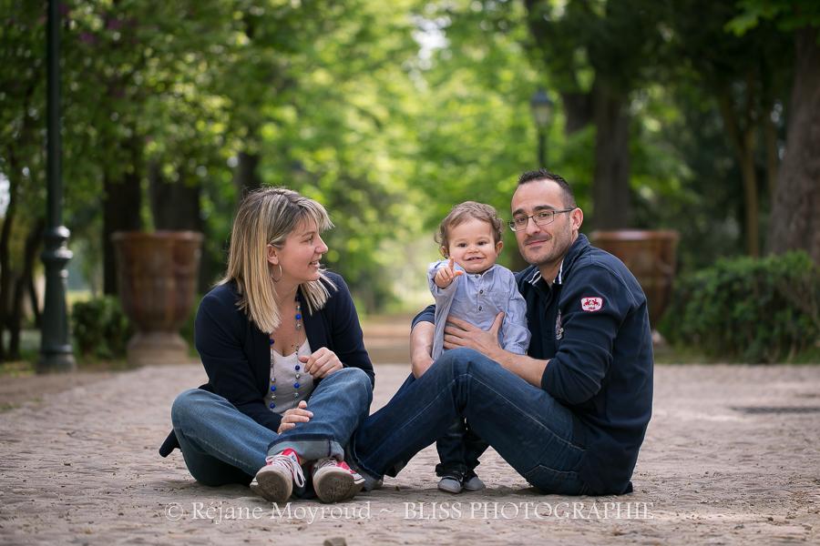 Bliss photographie-photographe-naissance-bébé-famille-couple-grossesse-ventre-rond-maternité-bonheur-lansargues-lunel-Viel-Baillargues-montpellier-herault-gard-mauguio