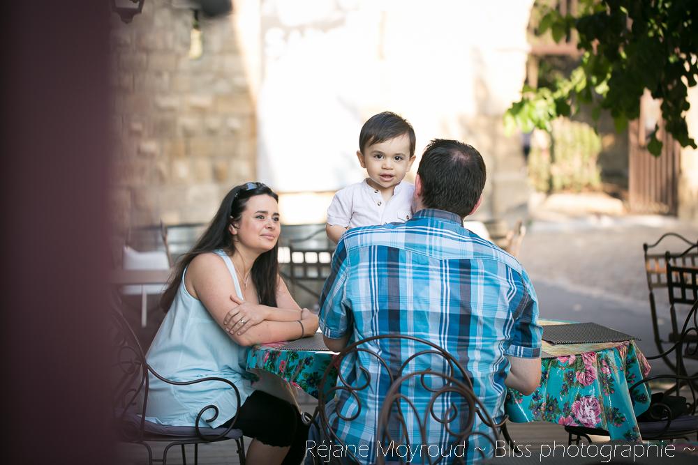 photographe montpellier Lunel BAillargues famille enfant Gard Herault bébé maman papa Aigues Mortes Valergues_-5