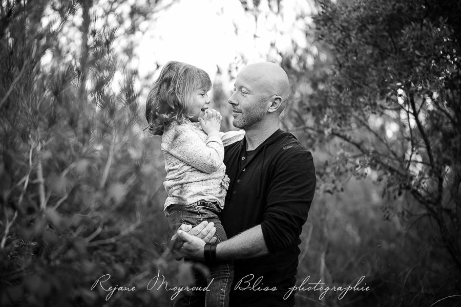 Bliss photographie-séance-famille-Montpellier-Lunel-Viel-extérieur-mauguio-candillargues-naturelle-enfants-parents-fraterie-Baillargues-Lansargues-Saint-Just-valergues-11