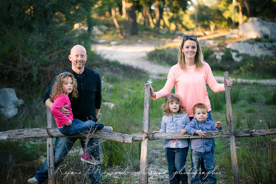 Bliss photographie-séance-famille-Montpellier-Lunel-Viel-extérieur-mauguio-candillargues-naturelle-enfants-parents-fraterie-Baillargues-Lansargues-Saint-Just-valergues-30