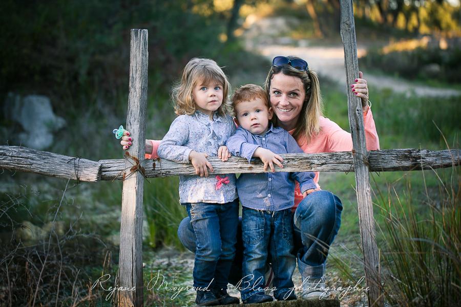Bliss photographie-séance-famille-Montpellier-Lunel-Viel-extérieur-mauguio-candillargues-naturelle-enfants-parents-fraterie-Baillargues-Lansargues-Saint-Just-valergues-32
