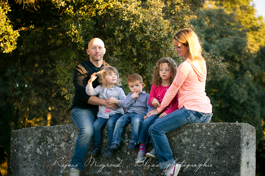 Bliss photographie-séance-famille-Montpellier-Lunel-Viel-extérieur-mauguio-candillargues-naturelle-enfants-parents-fraterie-Baillargues-Lansargues-Saint-Just-valergues-36