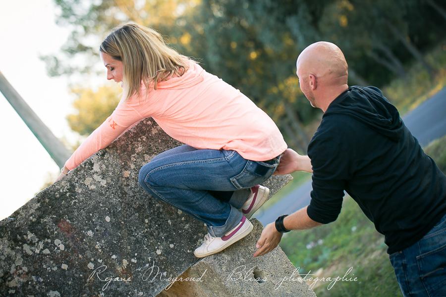 Bliss photographie-séance-famille-Montpellier-Lunel-Viel-extérieur-mauguio-candillargues-naturelle-enfants-parents-fraterie-Baillargues-Lansargues-Saint-Just-valergues-39