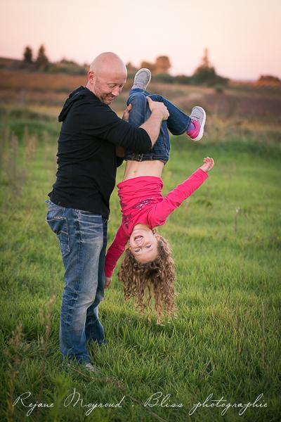 Bliss photographie-séance-famille-Montpellier-Lunel-Viel-extérieur-mauguio-candillargues-naturelle-enfants-parents-fraterie-Baillargues-Lansargues-Saint-Just-valergues-67