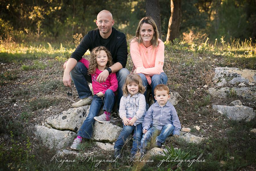 Photographe r gion de montpellier s ance en famille lansargues r jane moyroud studio - Photo de famille originale ...