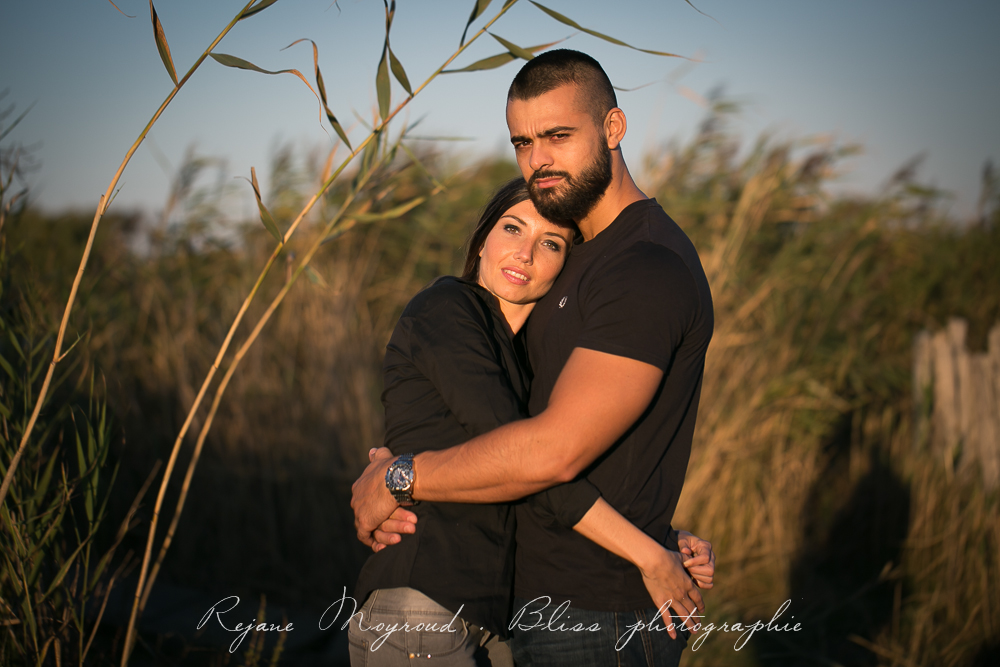 photographe-couple-Montpellier-amour-amoureux-love-session-Hérault-castries-Mauguio-Lunel-Viel-Lansargues-Baillargues-Lattes-Engagement-mariage-naturel-31