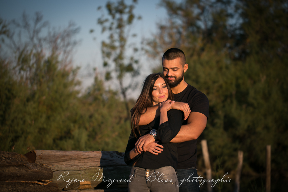 photographe-couple-Montpellier-amour-amoureux-love-session-Hérault-castries-Mauguio-Lunel-Viel-Lansargues-Baillargues-Lattes-Engagement-mariage-naturel-39