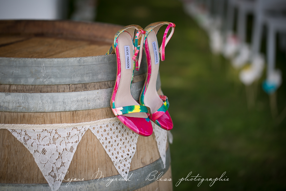 photographe-mariage-Montpellier-Herault-préparatifs-décoration-photographe-Lunel-Viel-Lansargues-Baillargues-Lattes-Mauguio-10