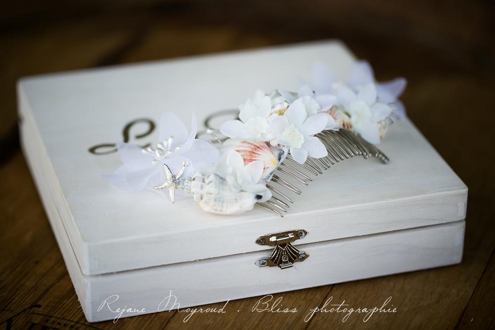 photographe-mariage-Montpellier-Herault-préparatifs-décoration-photographe-Lunel-Viel-Lansargues-Baillargues-Lattes-Mauguio-11