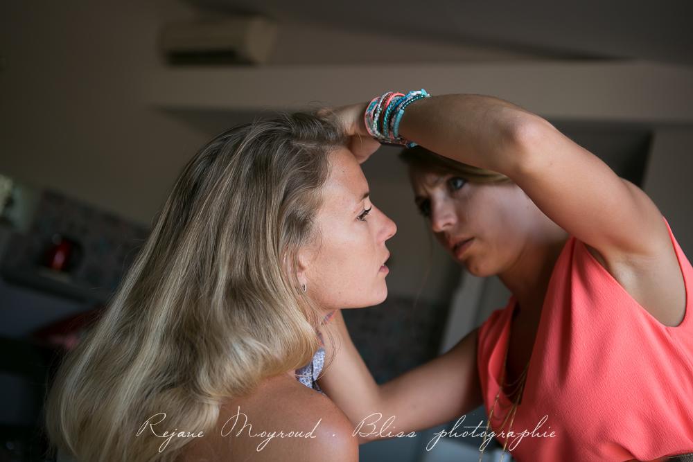photographe-mariage-Montpellier-Herault-préparatifs-décoration-photographe-Lunel-Viel-Lansargues-Baillargues-Lattes-Mauguio-21