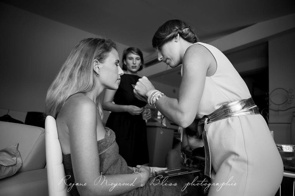 photographe-mariage-Montpellier-Herault-préparatifs-décoration-photographe-Lunel-Viel-Lansargues-Baillargues-Lattes-Mauguio-23