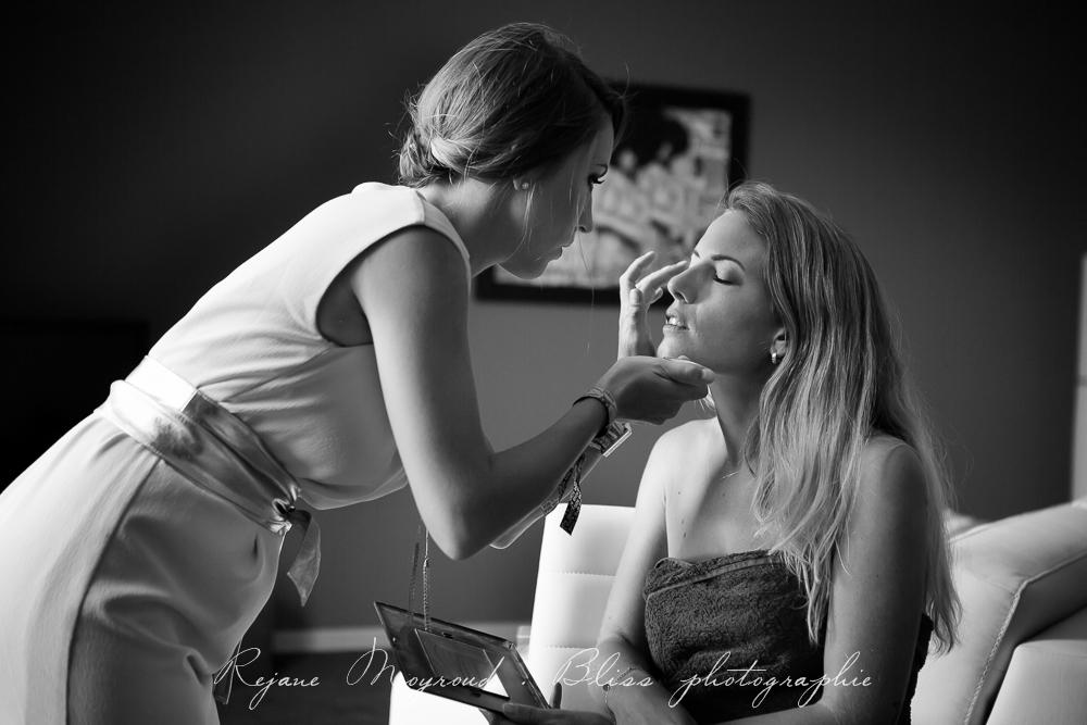 photographe-mariage-Montpellier-Herault-préparatifs-décoration-photographe-Lunel-Viel-Lansargues-Baillargues-Lattes-Mauguio-25