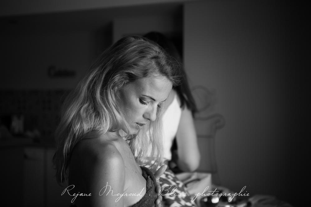 photographe-mariage-Montpellier-Herault-préparatifs-décoration-photographe-Lunel-Viel-Lansargues-Baillargues-Lattes-Mauguio-28
