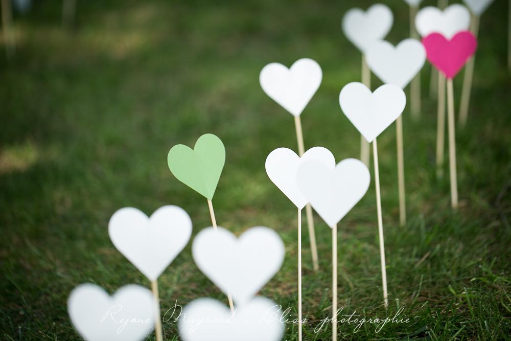 photographe-mariage-Montpellier-Herault-préparatifs-décoration-photographe-Lunel-Viel-Lansargues-Baillargues-Lattes-Mauguio-3