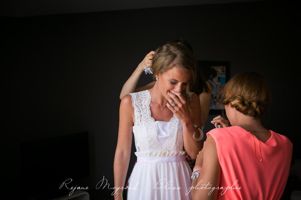 photographe-mariage-Montpellier-Herault-préparatifs-décoration-photographe-Lunel-Viel-Lansargues-Baillargues-Lattes-Mauguio-36