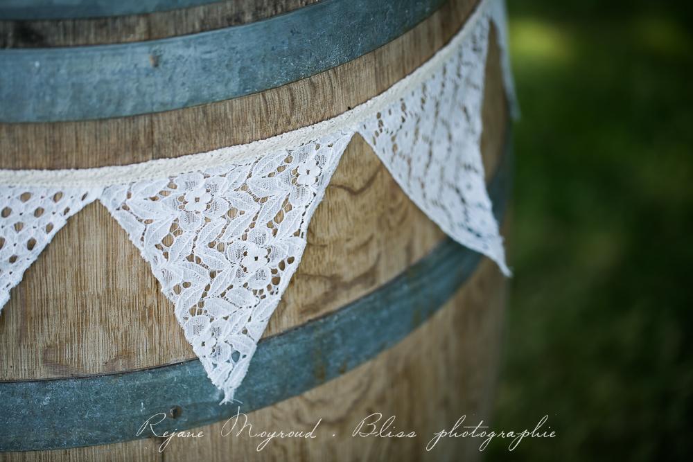 photographe-mariage-Montpellier-Herault-préparatifs-décoration-photographe-Lunel-Viel-Lansargues-Baillargues-Lattes-Mauguio-6