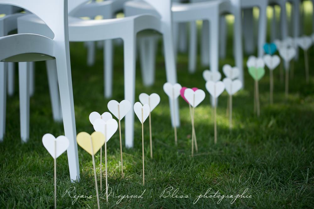 photographe-mariage-Montpellier-Herault-préparatifs-décoration-photographe-Lunel-Viel-Lansargues-Baillargues-Lattes-Mauguio-7
