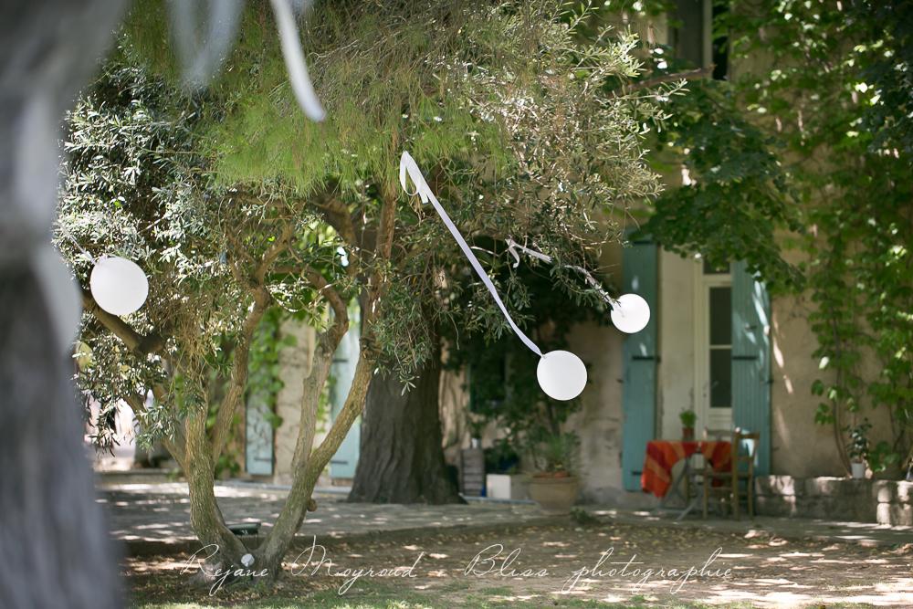 photographe-mariage-Montpellier-Herault-préparatifs-décoration-photographe-Lunel-Viel-Lansargues-Baillargues-Lattes-Mauguio-8